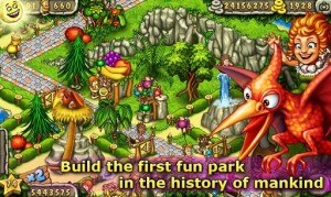 prehistoricpark2