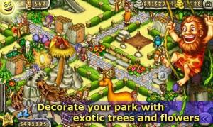 prehistoricpark4