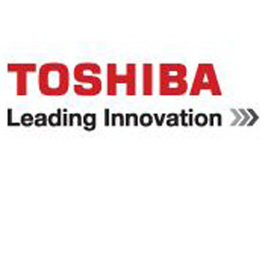 toshlogo Lytro like Camera Sensor for Smartphones and Tablets From Toshiba in 2013