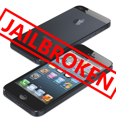 iphone jailbreak