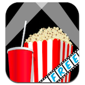 movie food maker free iphone game