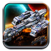 Space Settlers iPhone Game Review: RTS with Mechs!