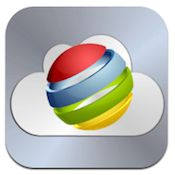 VirtualChrome iPad App Review: Browser Supports Flash and Java