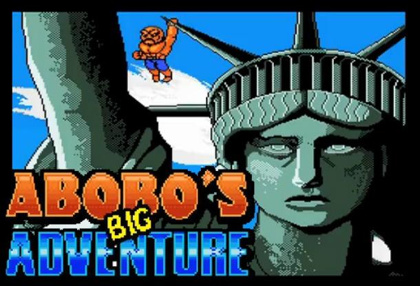 The Free Bundle Abobos Big Adventure