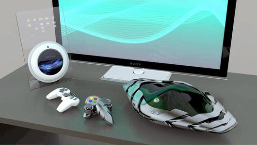 xbox 720 console release date - photo #17