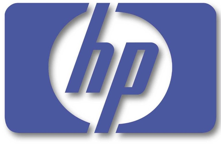 HP Certification Exam