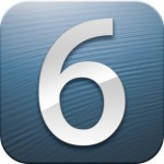 iOS 6.1 Beta 5 released, adding support for 128GB iPhone