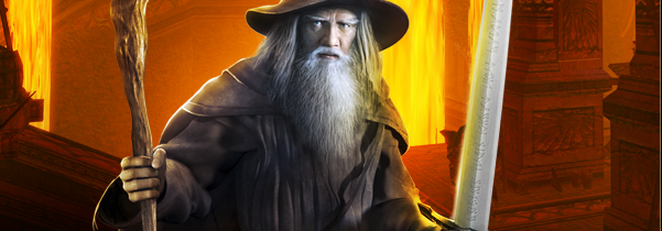 lotr Free MMORPG The Lord of the Rings Online available for Mac