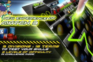 mzl.bicsxwsb.320x480 75 300x200 Soccer Puzzle League iPhone Game Review: Game, Set, Match