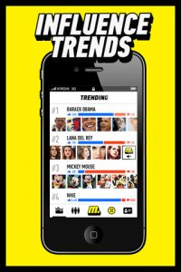 mzl.breguolz.320x480 75 200x300 Manifest. iPhone App Review: Bold Social Networking