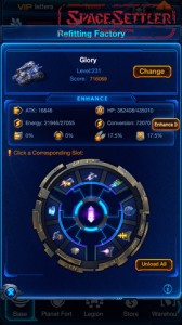 mzl.bsaaeuye.320x480 75 168x300 Space Settlers iPhone Game Review: RTS with Mechs!