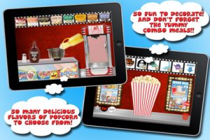 mzl.cegoeoug.320x480 75 300x200 Movie Food Maker FREE iPhone Game Review: Mouthwatering Fun