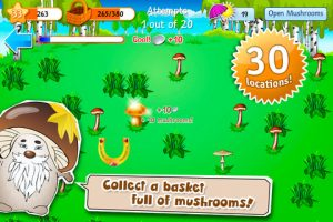 mzl.cmwvbsbb.320x480 75 300x200 Mushroomers iPhone Game Review: Relaxing, Casual Fun