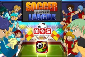 mzl.dhplzgrr.320x480 75 300x200 Soccer Puzzle League iPhone Game Review: Game, Set, Match