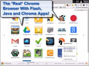 mzl.dttcukfx.480x480 75 300x225 VirtualChrome iPad App Review: Browser Supports Flash and Java