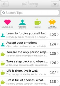 mzl.ewvxkznf.320x480 75 208x300 Get Happy iPhone App Review: Increase Your Happiness