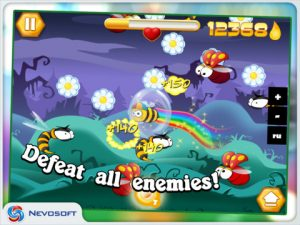 mzl.fcywfjtw.480x480 75 300x225 Bee Story HD iPad Game Review: Buzzworthy?