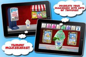 mzl.ftaxscxa.320x480 75 300x200 Movie Food Maker FREE iPhone Game Review: Mouthwatering Fun