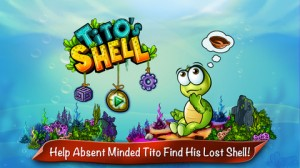 mzl.havqojvv.320x480 75 300x168 Titos Shell iPhone Game Review: Slow Paced Puzzles
