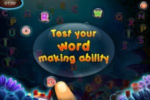 mzl.iehnlskv.320x480 75 300x200 Worbble iPad Game Review: Spellbinding Word Game