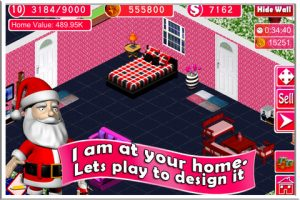 mzl.jjqyuagj.320x480 75 300x200 Home Design Seasons iPhone Game Review: Interior Design Fun