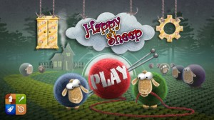 mzl.kctugybm.320x480 75 300x168 Happy Sheep iPhone Game Review: Charming Reflex Game