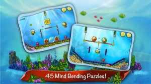 mzl.knwdhkbx.320x480 75 300x168 Titos Shell iPhone Game Review: Slow Paced Puzzles