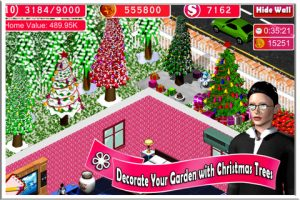 mzl.kwqpwtqk.320x480 75 300x200 Home Design Seasons iPhone Game Review: Interior Design Fun