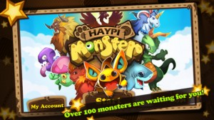 mzl.kxbcqqvh.320x480 75 300x168 Haypi Monster iPhone Game Review: Monstrously Good Fun