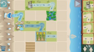 mzl.loitmnux.320x480 75 300x168 Water Cycles iPhone Game Review: Education Ecology Fun
