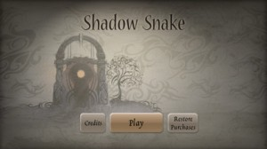 mzl.loybhjje.320x480 75 300x168 Shadow Snake iPad Game Review: Atmosphere and Ancient Wisdom