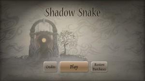mzl.loybhjje.320x480 75 300x168 Shadow Snake iPad Game Review: Atmosphere and Ancient Wisdom