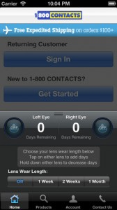 mzl.meyaqaka.320x480 75 168x300 1 800 CONTACTS iPhone App Review: Eye Opening Savings