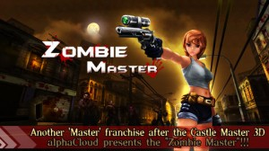 mzl.moayidnm.320x480 75 300x168 Zombie Master iPhone Game Review: Best Zombie Game of 2013?