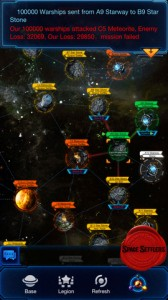 mzl.notuwrjn.320x480 75 168x300 Space Settlers iPhone Game Review: RTS with Mechs!