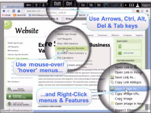 mzl.oxmerwyn.480x480 75 300x225 VirtualChrome iPad App Review: Browser Supports Flash and Java
