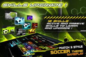 mzl.plqolcwh.320x480 75 300x200 Soccer Puzzle League iPhone Game Review: Game, Set, Match