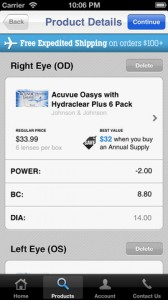 mzl.pwbjssof.320x480 75 168x300 1 800 CONTACTS iPhone App Review: Eye Opening Savings