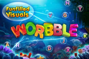 mzl.qpnuuvgk.320x480 75 300x200 Worbble iPad Game Review: Spellbinding Word Game