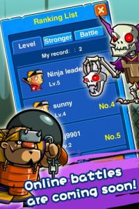 mzl.rrnfbmcs.320x480 75 200x300 Ninja Inc. iPhone Game Review: Ninjas vs. Zombies!