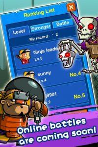 mzl.rrnfbmcs.320x480 75 200x300 Ninja Inc. iPhone Game Review: Ninjas vs. Zombies!