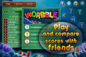mzl.spwctdpa.320x480 75 300x200 Worbble iPad Game Review: Spellbinding Word Game