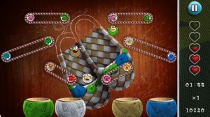 mzl.tjuywoqf.320x480 75 300x168 Happy Sheep iPhone Game Review: Charming Reflex Game