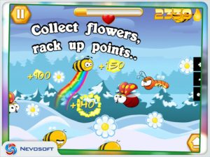 mzl.ucgqajqy.480x480 75 300x225 Bee Story HD iPad Game Review: Buzzworthy?