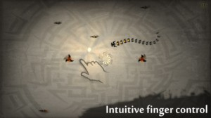 mzl.vaxzsbqp.320x480 75 300x168 Shadow Snake iPad Game Review: Atmosphere and Ancient Wisdom
