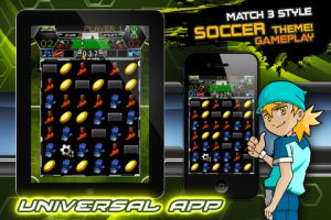 mzl.vgxwoefx.320x480 75 300x200 Soccer Puzzle League iPhone Game Review: Game, Set, Match
