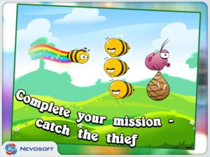 mzl.vyoznibs.480x480 75 300x225 Bee Story HD iPad Game Review: Buzzworthy?