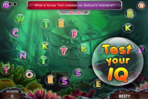 mzl.xbventff.320x480 75 300x200 Worbble iPad Game Review: Spellbinding Word Game