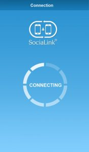 mzl.xilxxuaa.320x480 75 175x300 SociaLink iPhone App Review: Bluetooth Connection to Social Networks