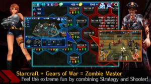 mzl.xmwpbdrl.320x480 75 300x168 Zombie Master iPhone Game Review: Best Zombie Game of 2013?